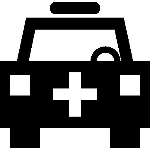 Yöpartio