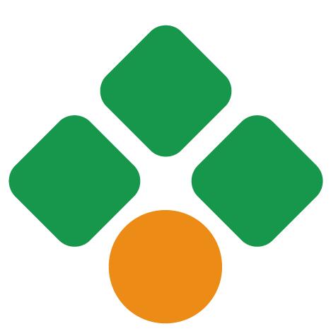 Ekokompassi auditoi Niemikotisäätiön ympäristötyön - Niemikotisäätiö