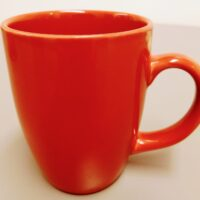 Yhteinen kahvihetki etänä?  Olet tervetullut mukaan perjantaina 4.12.2020 klo 10...