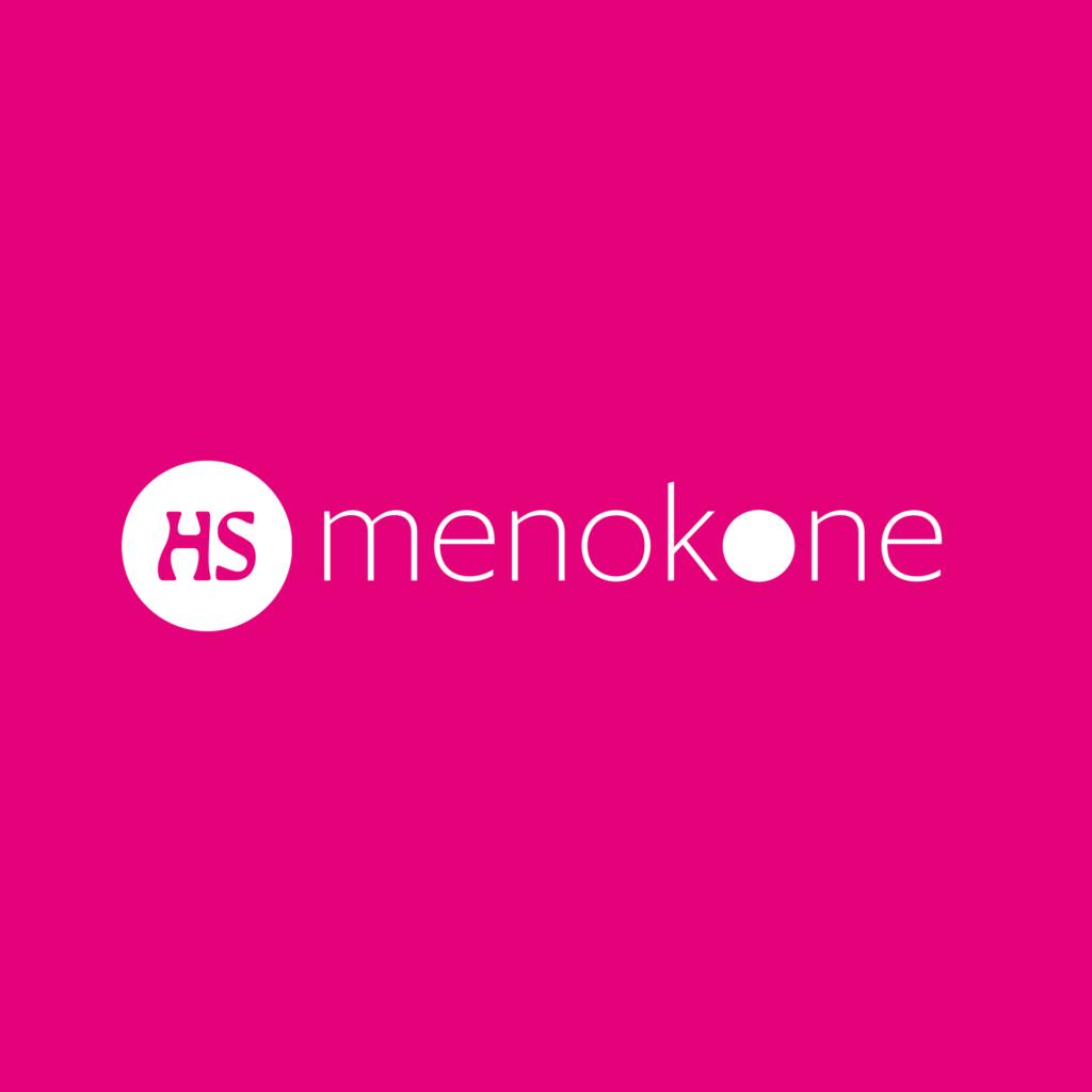 Menokone   HS.fi